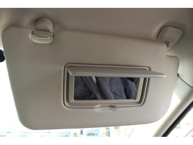 20X 4WD SDナビTV バックカメラ LEDライト パワーバックドア ルーフレール インテリキー シートヒーター 18インチアルミホイール(55枚目)