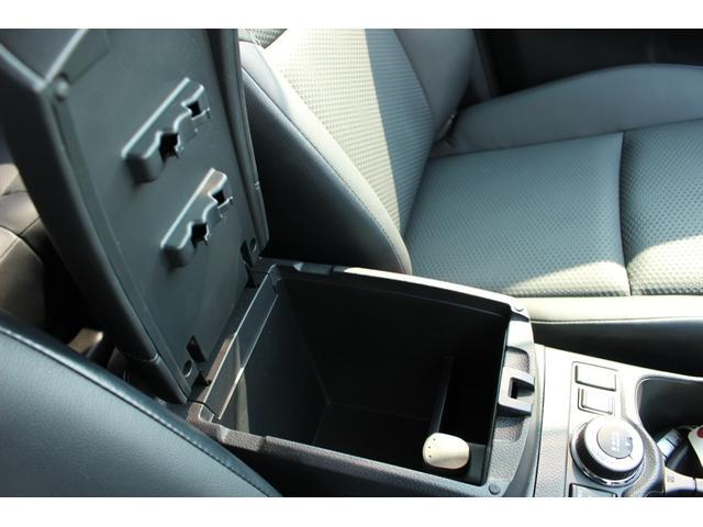 20X 4WD SDナビTV バックカメラ LEDライト パワーバックドア ルーフレール インテリキー シートヒーター 18インチアルミホイール(56枚目)