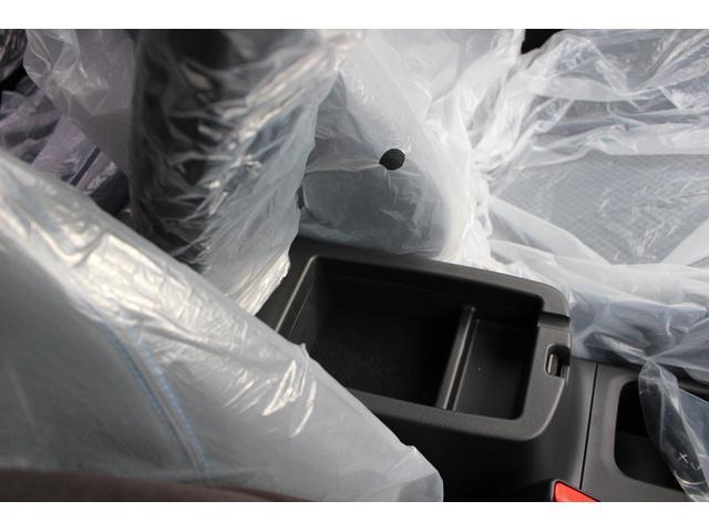 「日産」「キックス」「SUV・クロカン」「富山県」の中古車34