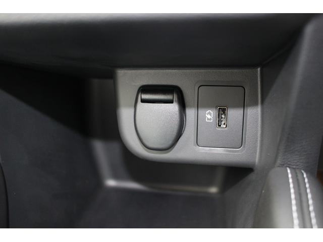 「日産」「キックス」「SUV・クロカン」「富山県」の中古車45