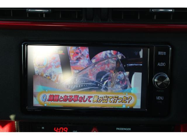 「トヨタ」「86」「クーペ」「富山県」の中古車18