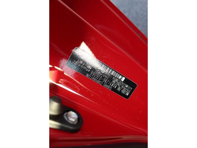「トヨタ」「86」「クーペ」「富山県」の中古車34