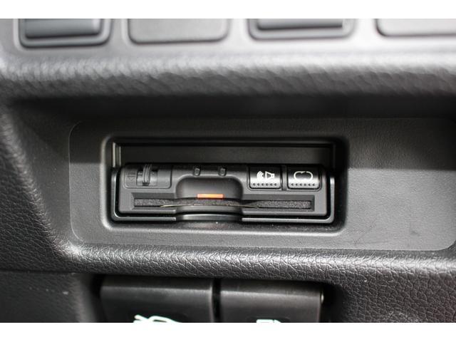 「日産」「エクストレイル」「SUV・クロカン」「富山県」の中古車35