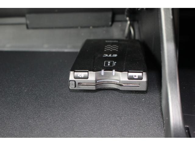 ハイブリッド SDナビTV バックカメラ ETC ブルートゥース オートハイビーム トヨタセーフティセンス レーンアシスト スペアタイヤ(25枚目)