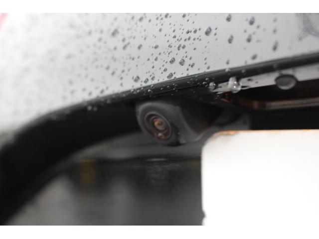 ハイブリッドF セーフティーエディションII 純正SDナビTV バックカメラ ナビレディーセット ステアリングスイッチ スマートキーシステム トヨタセーフティセンス特別仕様車 オートハイビーム(14枚目)