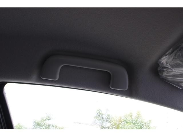 ハイブリッドF セーフティーエディションII 純正SDナビTV バックカメラ ナビレディーセット ステアリングスイッチ スマートキーシステム トヨタセーフティセンス特別仕様車 オートハイビーム(33枚目)