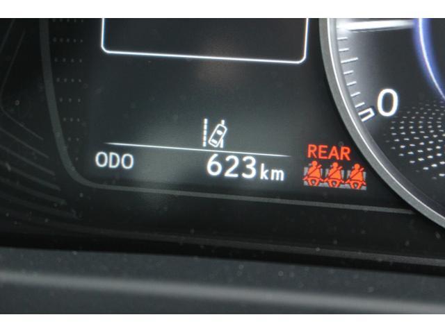 UX200 アーバンエレガンス 三眼LEDヘッドランプ +AHS+ヘッドランプクリーナー カラーヘッドUPディスプレイ ドライブレコーダー フロアマット(14枚目)