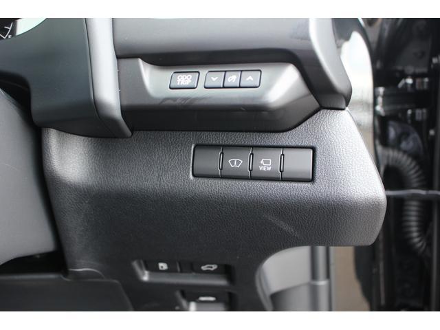 UX200 アーバンエレガンス 三眼LEDヘッドランプ +AHS+ヘッドランプクリーナー カラーヘッドUPディスプレイ ドライブレコーダー フロアマット(16枚目)
