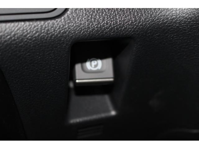 UX200 アーバンエレガンス 三眼LEDヘッドランプ +AHS+ヘッドランプクリーナー カラーヘッドUPディスプレイ ドライブレコーダー フロアマット(23枚目)