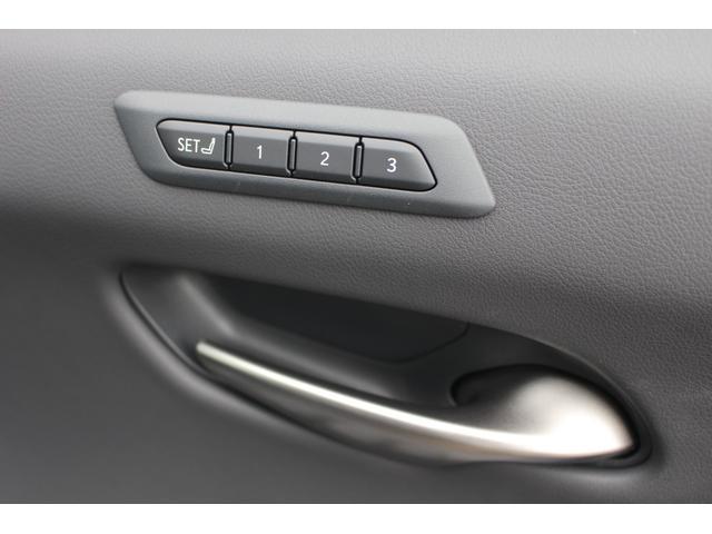 UX200 アーバンエレガンス 三眼LEDヘッドランプ +AHS+ヘッドランプクリーナー カラーヘッドUPディスプレイ ドライブレコーダー フロアマット(34枚目)