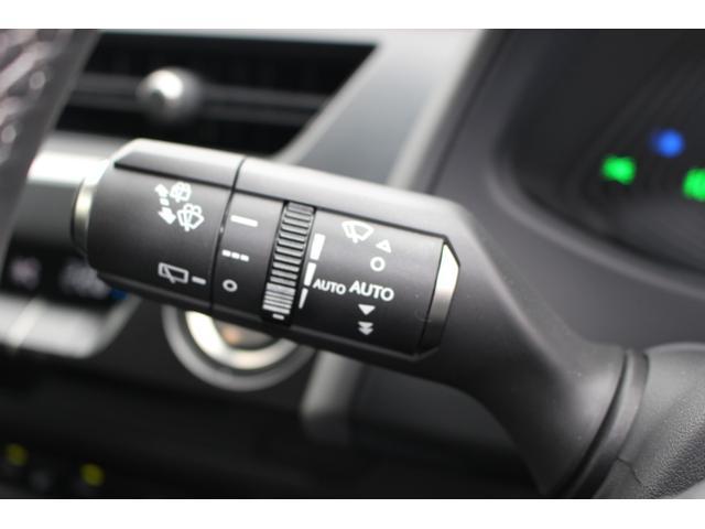 UX200 アーバンエレガンス 三眼LEDヘッドランプ +AHS+ヘッドランプクリーナー カラーヘッドUPディスプレイ ドライブレコーダー フロアマット(40枚目)