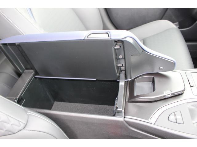 UX200 アーバンエレガンス 三眼LEDヘッドランプ +AHS+ヘッドランプクリーナー カラーヘッドUPディスプレイ ドライブレコーダー フロアマット(46枚目)