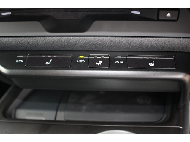 UX200 アーバンエレガンス 三眼LEDヘッドランプ +AHS+ヘッドランプクリーナー カラーヘッドUPディスプレイ ドライブレコーダー フロアマット(50枚目)