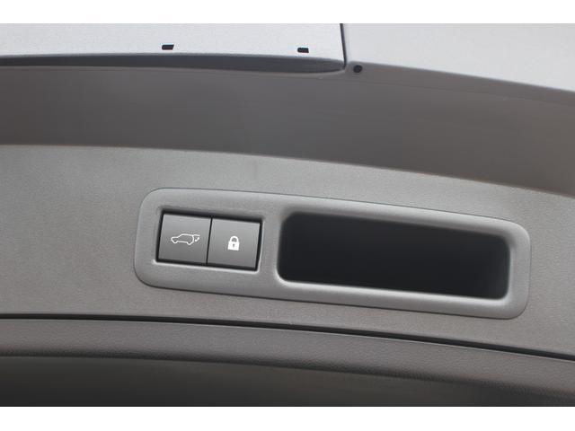 UX200 アーバンエレガンス 三眼LEDヘッドランプ +AHS+ヘッドランプクリーナー カラーヘッドUPディスプレイ ドライブレコーダー フロアマット(51枚目)