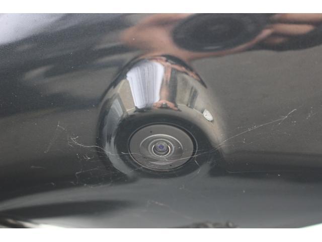 UX200 アーバンエレガンス 三眼LEDヘッドランプ +AHS+ヘッドランプクリーナー カラーヘッドUPディスプレイ ドライブレコーダー フロアマット(53枚目)
