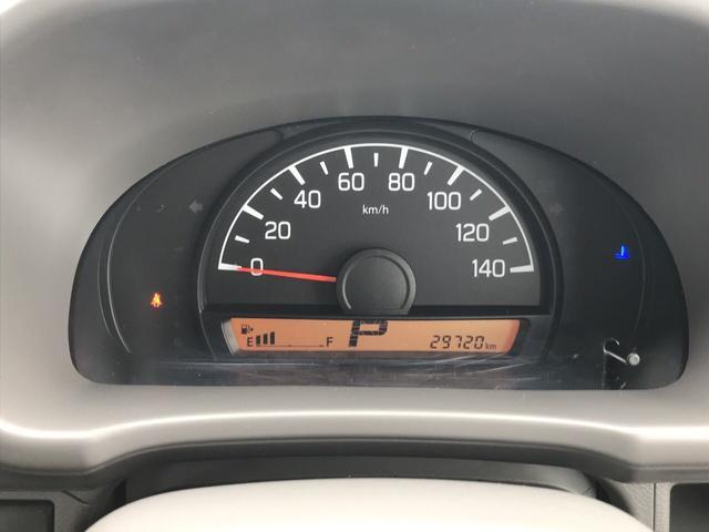 日産 NV100クリッパーバン DX 4WD キーレス