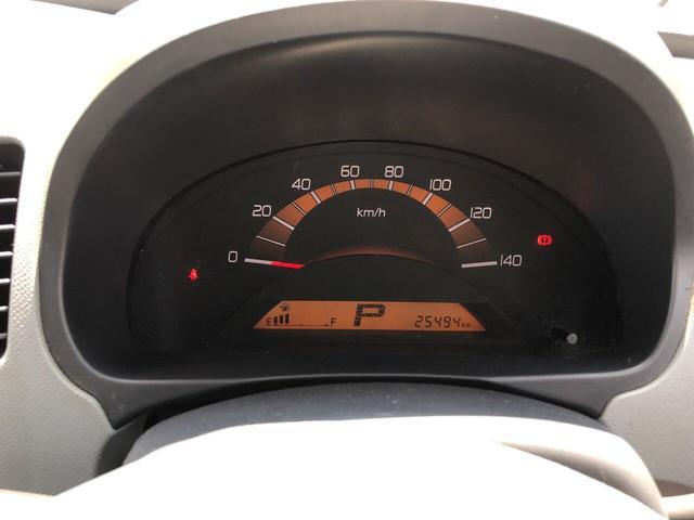 「マツダ」「AZ-ワゴン」「コンパクトカー」「富山県」の中古車9