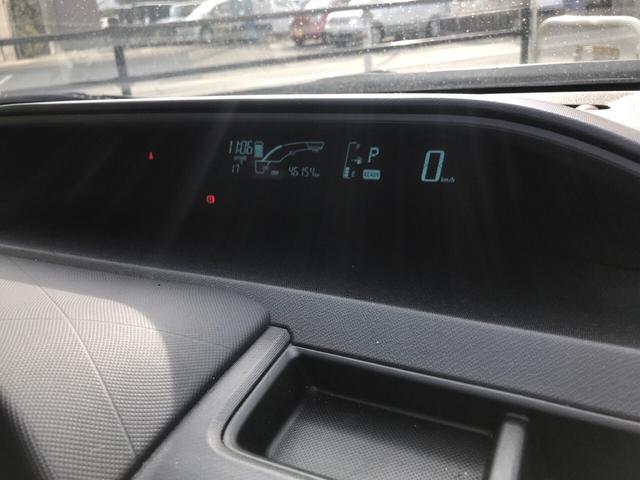 「トヨタ」「アクア」「コンパクトカー」「富山県」の中古車9