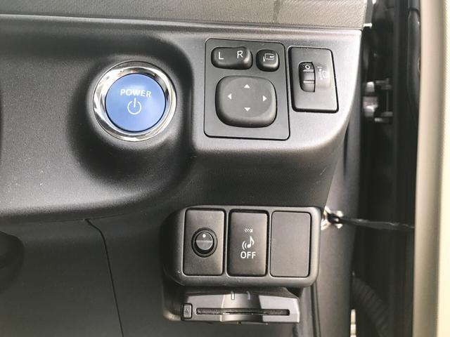 「トヨタ」「アクア」「コンパクトカー」「富山県」の中古車13