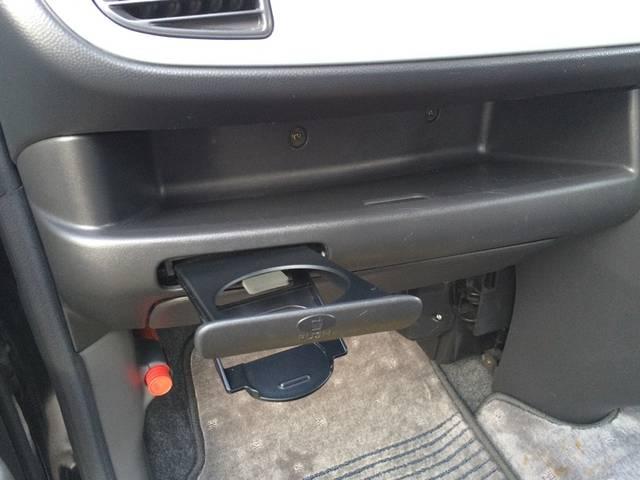 i 4WD(17枚目)