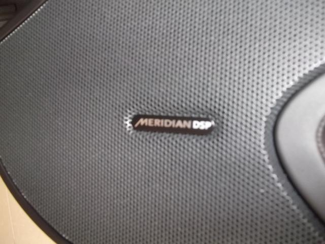マクラーレン マクラーレン MP4-12Cスパイダー カーボンセラミックブレーキ スポーツエグゾースト 正規D車