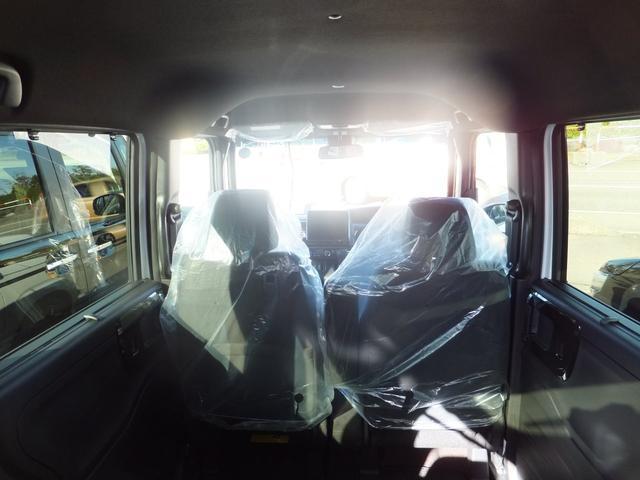 「ホンダ」「N-BOXカスタム」「コンパクトカー」「富山県」の中古車13