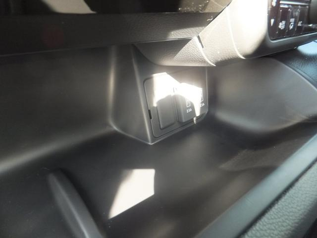 「ホンダ」「N-BOXカスタム」「コンパクトカー」「富山県」の中古車15