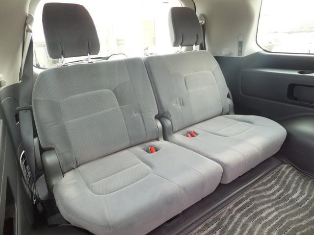 「トヨタ」「ランドクルーザー」「SUV・クロカン」「富山県」の中古車12