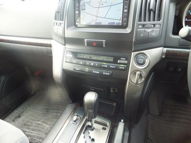 「トヨタ」「ランドクルーザー」「SUV・クロカン」「富山県」の中古車13