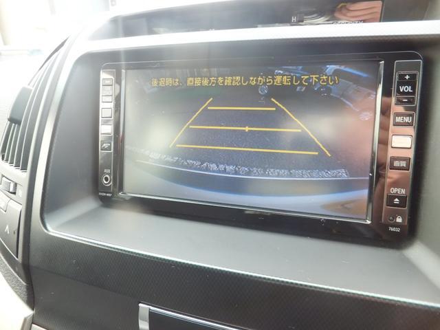 「トヨタ」「ランドクルーザー」「SUV・クロカン」「富山県」の中古車16