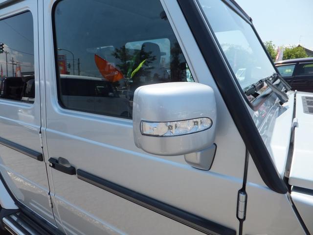 「メルセデスベンツ」「Mクラス」「SUV・クロカン」「富山県」の中古車7
