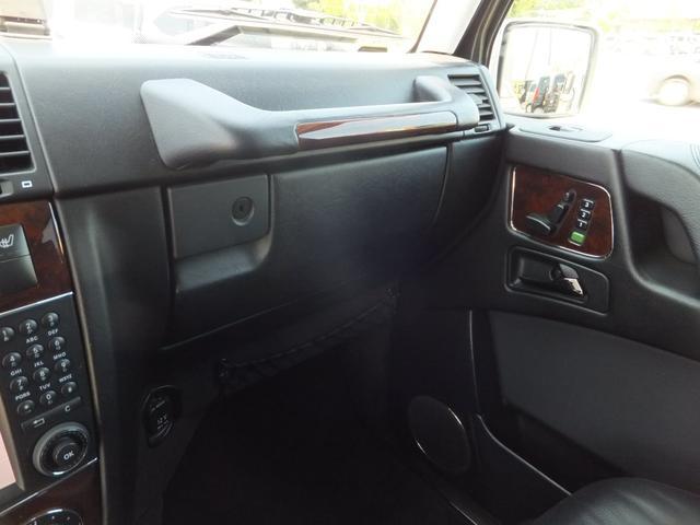 「メルセデスベンツ」「Mクラス」「SUV・クロカン」「富山県」の中古車11