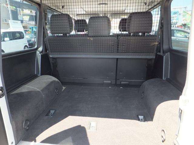 「メルセデスベンツ」「Mクラス」「SUV・クロカン」「富山県」の中古車16