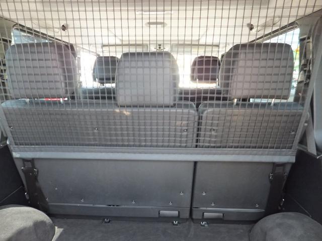 「メルセデスベンツ」「Mクラス」「SUV・クロカン」「富山県」の中古車17