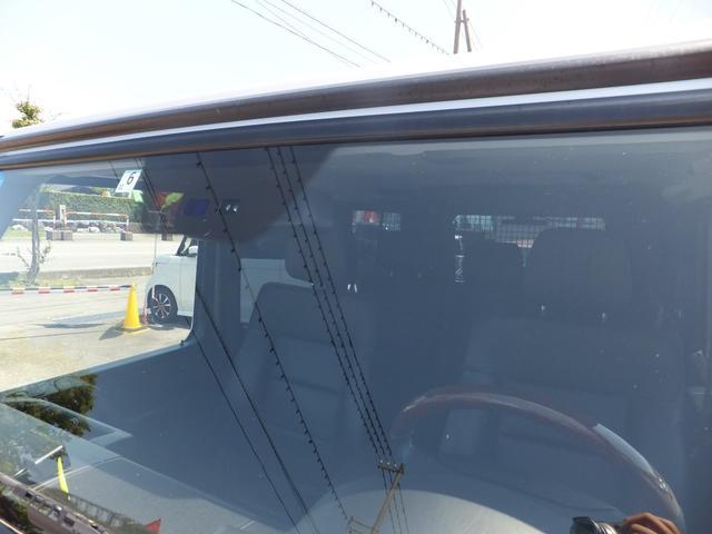「メルセデスベンツ」「Mクラス」「SUV・クロカン」「富山県」の中古車22