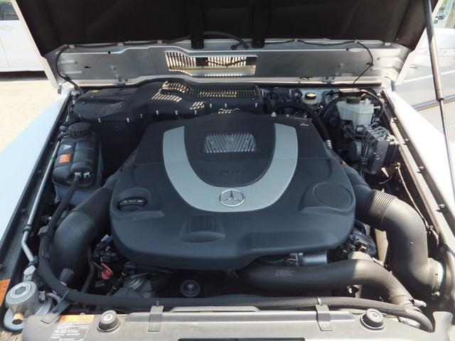 「メルセデスベンツ」「Mクラス」「SUV・クロカン」「富山県」の中古車24