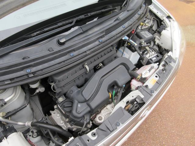 ダイハツ ミラカスタム X 新品タイヤ リアワイパー 禁煙 ブラック内装