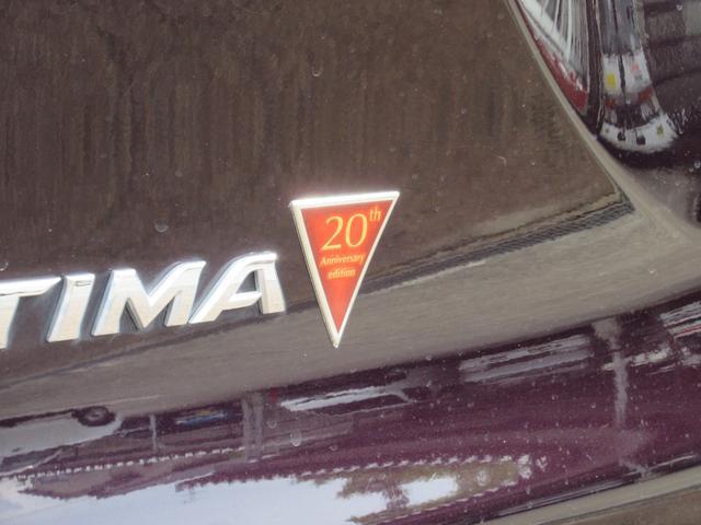2.4アエラス 20thアニバーサリーエディション 7人 20周年特別仕様車 両側パワースライド 純正ナビ バックカメラ ハーフレザーシート リアフリップダウンモニター スマートキー クルーズコントロール(12枚目)