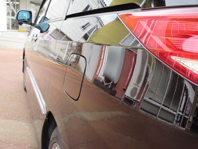 2.4アエラス 20thアニバーサリーエディション 7人 20周年特別仕様車 両側パワースライド 純正ナビ バックカメラ ハーフレザーシート リアフリップダウンモニター スマートキー クルーズコントロール(31枚目)