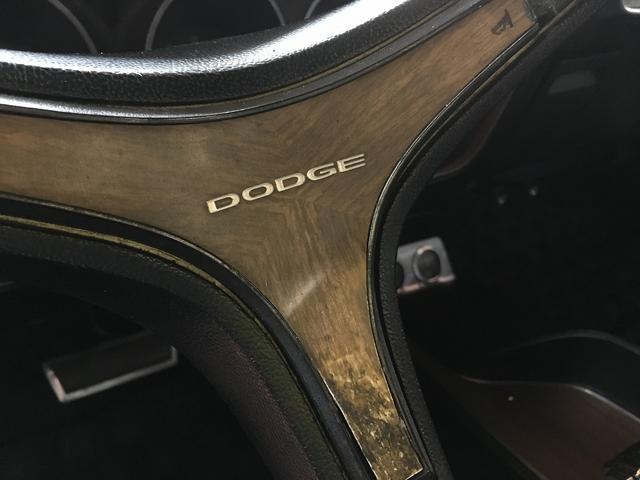 「ダッジ」「ダッジチャージャー」「クーペ」「富山県」の中古車34