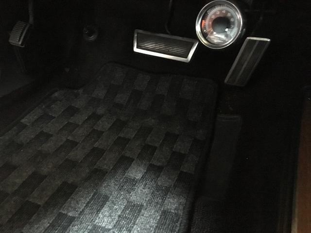 「ダッジ」「ダッジチャージャー」「クーペ」「富山県」の中古車35