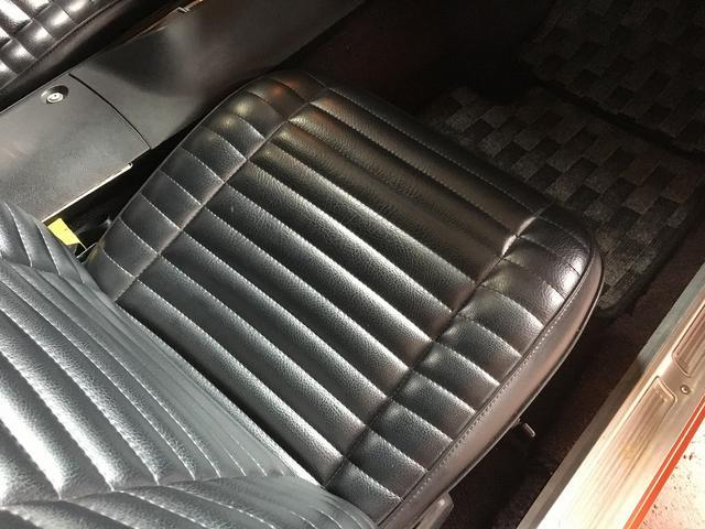 「ダッジ」「ダッジチャージャー」「クーペ」「富山県」の中古車39