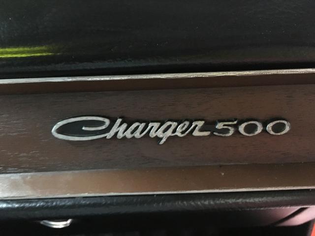 「ダッジ」「ダッジチャージャー」「クーペ」「富山県」の中古車40