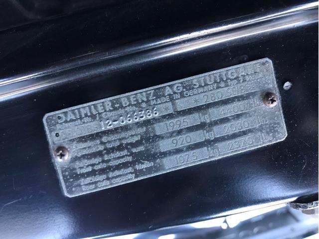 「メルセデスベンツ」「Mクラス」「クーペ」「富山県」の中古車46