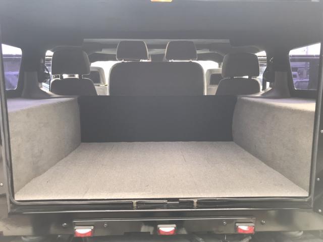 「ハマー」「ハマーH1」「SUV・クロカン」「富山県」の中古車13