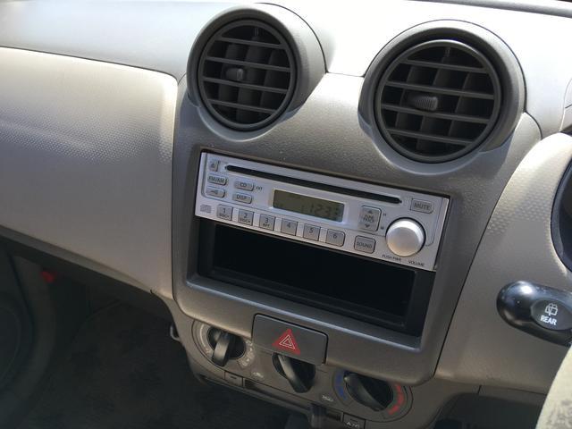 スズキ アルト X 4WD 記録簿 キーレス ABS シートヒーター アルミ