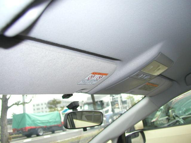 「トヨタ」「プリウス」「セダン」「富山県」の中古車22