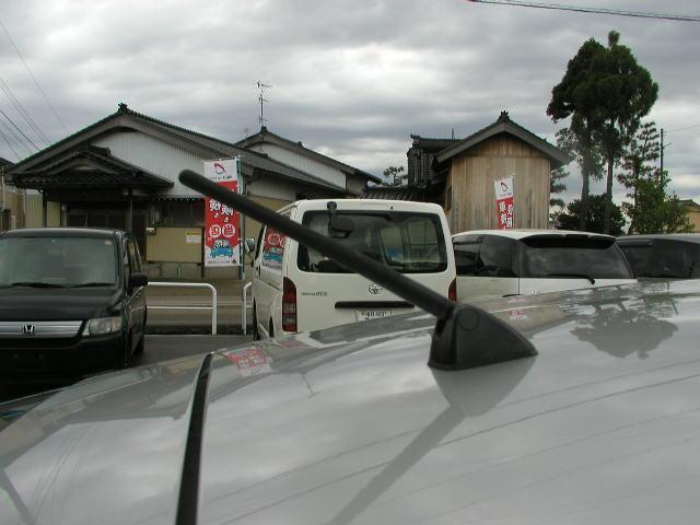 「トヨタ」「プリウス」「セダン」「富山県」の中古車45
