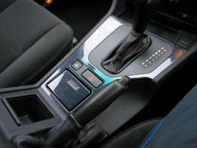 BMW BMW 525i プラスパッケージ 地デジナビ バックカメラ ETC
