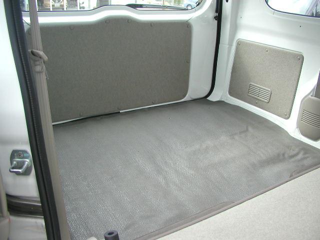 DX 4WD エアコン パワステ エアバック ABS(17枚目)